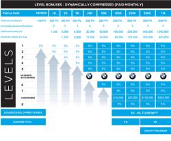 limu-company-prosperity